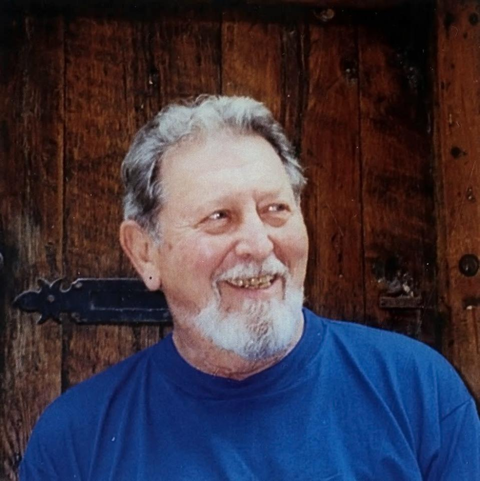 Robert Balser was the animation director for the Beatles' Yellow Submarine. He died Jan. 4 at the age of 88. (Photo: Facebook)