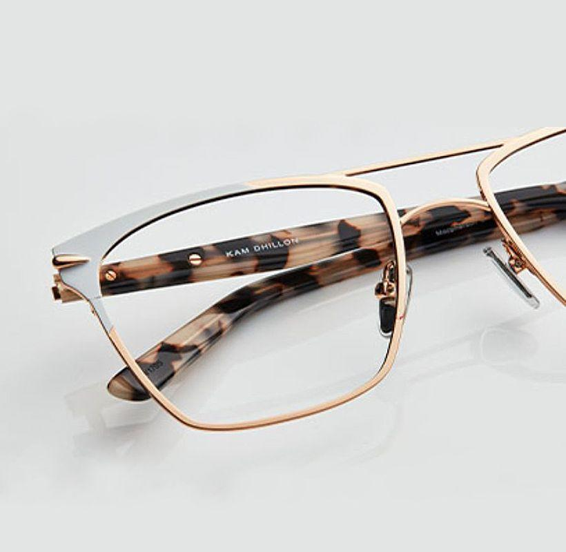 """<p><a class=""""link rapid-noclick-resp"""" href=""""https://go.redirectingat.com?id=74968X1596630&url=https%3A%2F%2Fwww.coastal.com%2Fglasses&sref=https%3A%2F%2Fwww.esquire.com%2Fstyle%2Fmens-accessories%2Fg28321210%2Fbest-place-to-buy-glasses-online%2F"""" rel=""""nofollow noopener"""" target=""""_blank"""" data-ylk=""""slk:SHOP"""">SHOP</a> <em><a href=""""https://www.coastal.com/glasses"""" rel=""""nofollow noopener"""" target=""""_blank"""" data-ylk=""""slk:coastal"""" class=""""link rapid-noclick-resp"""">coastal</a></em><em><a href=""""https://www.coastal.com/glasses"""" rel=""""nofollow noopener"""" target=""""_blank"""" data-ylk=""""slk:.com"""" class=""""link rapid-noclick-resp"""">.com</a></em></p><p>The other fun thing about shopping on the internet is the opportunity to find places whose missions aligns with your own personal priorities. Coastal partners with the Essilor Vision Foundation to offer a Buy One Give One program, so you can look good and do good, too. </p>"""