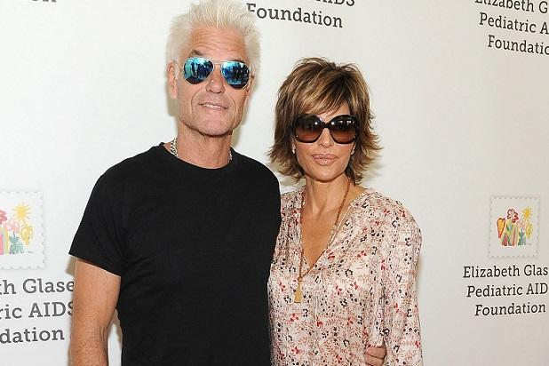 harry hamlin brothers