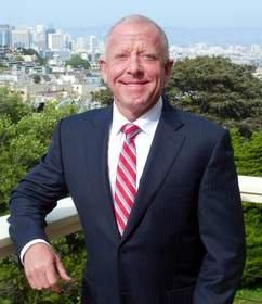 Alain Pinel Realtors Acquires Former Coldwell Banker Chief Rick Turley