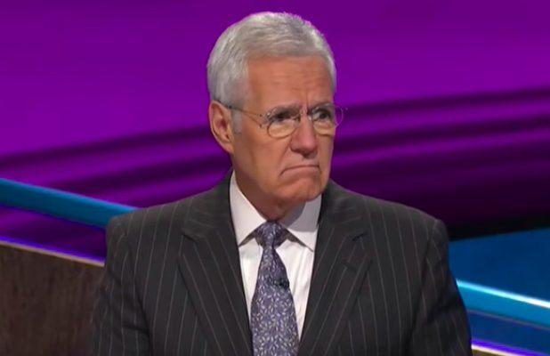 'Jeopardy' Ratings Slip 27% Without James Holzhauer, Falls Behind 'Judge Judy'