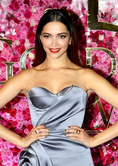 <p>One of India's most bankable stars and now a known face in Hollywood, Deepika Padukone has taken on strong roles in films like Piku, Finding Fanny and Bajirao Mastani, changing the general trend of having actresses playing secondary roles. On the personal front as well, Deepika has stood for her rights. While most celebrities are hesitant to take on huge media organisations, Deepika pulled up the Times of India Group for an extremely sexist piece of news that it had published, highlighting her cleavage. Deepika retorted with the reminder that women have breasts and cleavage too. She further wrote, 'Don't talk about Women's empowerment when you don't know how to respect women!' In a country where the topic of mental illness is looked upon as something of a taboo, Deepika has also been vocal about her struggle with depression, appearing on a show with her mother and therapist, and launching a foundation to raise awareness on mental health issue.  </p>