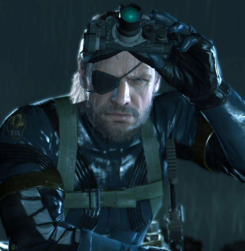 """<p>Snake? SNAAAAAAAAKE! There are about 5,000 forgotten action heroes in video game history, but <em>Metal Gear</em>'s Solid Snake has somehow managed to stick around. Yeah, he's a playable shoot-and-go-boom cliche, but over the franchise's decades-long history, Snake starts feelin' stuff, too. He's turned into the closest thing video games have to a poet laureate. Seriously. In <em>Metal Gear Solid 4</em>, Snake says, """"I'm a shadow, one that no light will shine on. As long as you follow me, you will never see the day.""""<em> —B.L.</em></p>"""