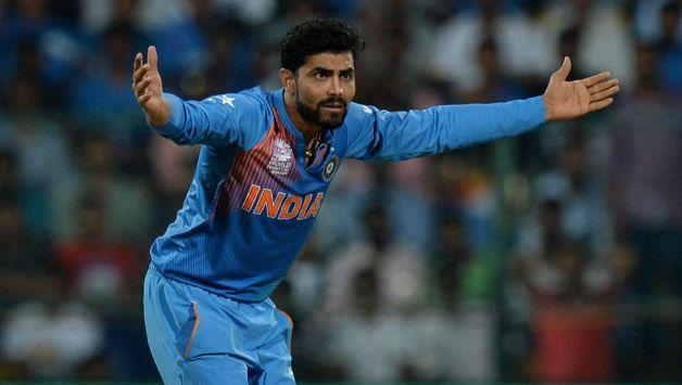 Can Ravindra Jadeja translate his Test format success into the T20Is?