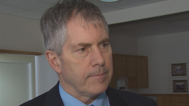 Digby hopes enhanced clinic heals its doctor woes