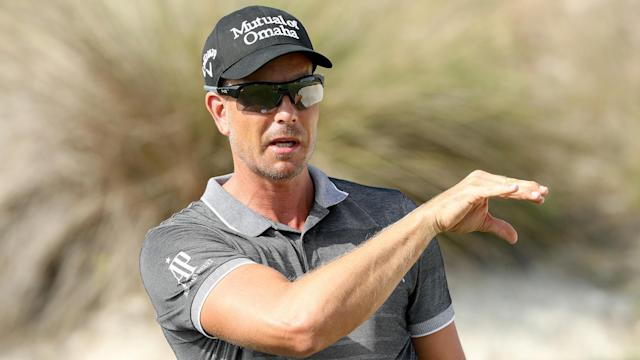 Changes to both the PGA Tour and European Tour schedules will make life busy for two-Tour players like Henrik Stenson starting in 2019.