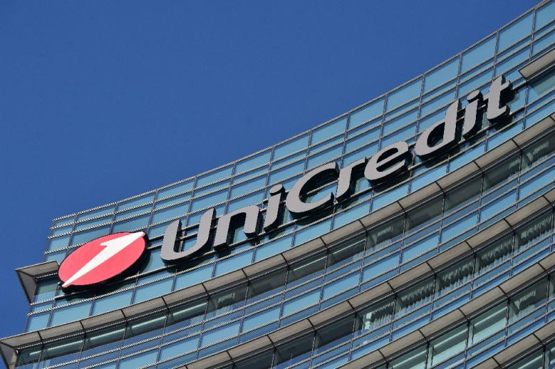 UniCredit sells Pekao stake for US$2.6bil to lift capital
