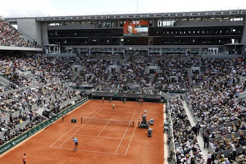 'Maybe Some People Were Overconfident There': French Open Director on Adria Open Fiasco