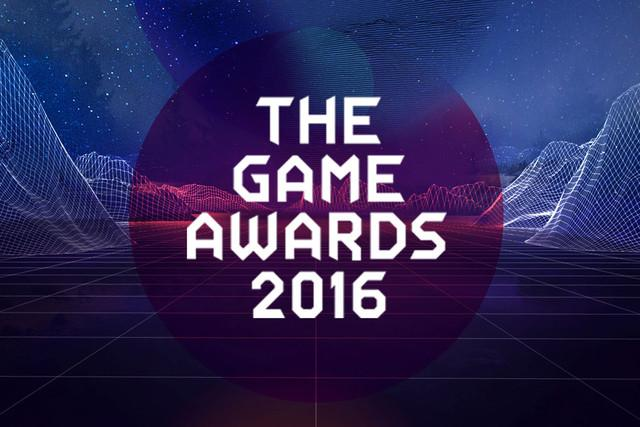 the game awards nominees gameawards