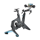 """<p><a class=""""link rapid-noclick-resp"""" href=""""https://www.zwift.com/uk/shop/product/tacx-neo-bike"""" rel=""""nofollow noopener"""" target=""""_blank"""" data-ylk=""""slk:SHOP"""">SHOP</a></p><p>Recreating the sensation of riding over gravel roads and heady descents, this device from Zwift is a truly immersive way to ride at home.</p><p>£2,299.99, <a href=""""https://www.zwift.com/uk/shop/product/tacx-neo-bike"""" rel=""""nofollow noopener"""" target=""""_blank"""" data-ylk=""""slk:zwift.com"""" class=""""link rapid-noclick-resp"""">zwift.com</a></p>"""