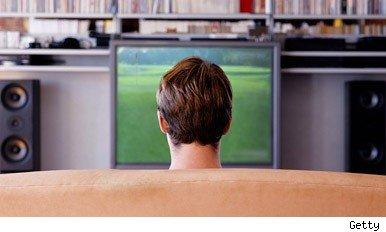 TV licence overcharge