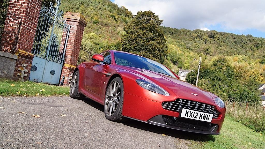 Girl Women With Red Car Hd Wallpaper also Anderson Germanys Aston Martin Casino Royale Dbs together with Cute Galaxy Tumblr 5c7ae9d88a5b87f9 furthermore Saber Alter 4k 10831 likewise Article 2010 Aston Martin One 77 42312851. on aston martin vantage s tumblr