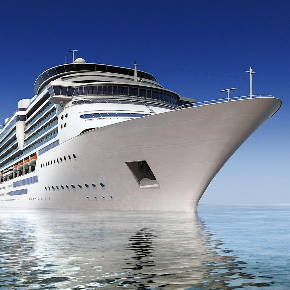 <p>In addition to car sales, Costco helps provide other lower-cost services to its customers. You can save on cruises, theme-park tickets, and rental cars through Costco.</p>