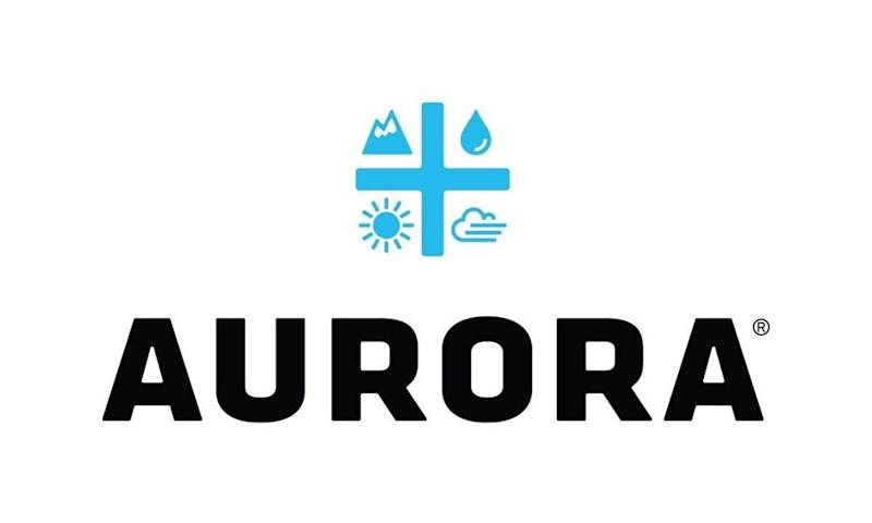 Aurora Cannabis president Steve Dobler stepping down at the end of the month