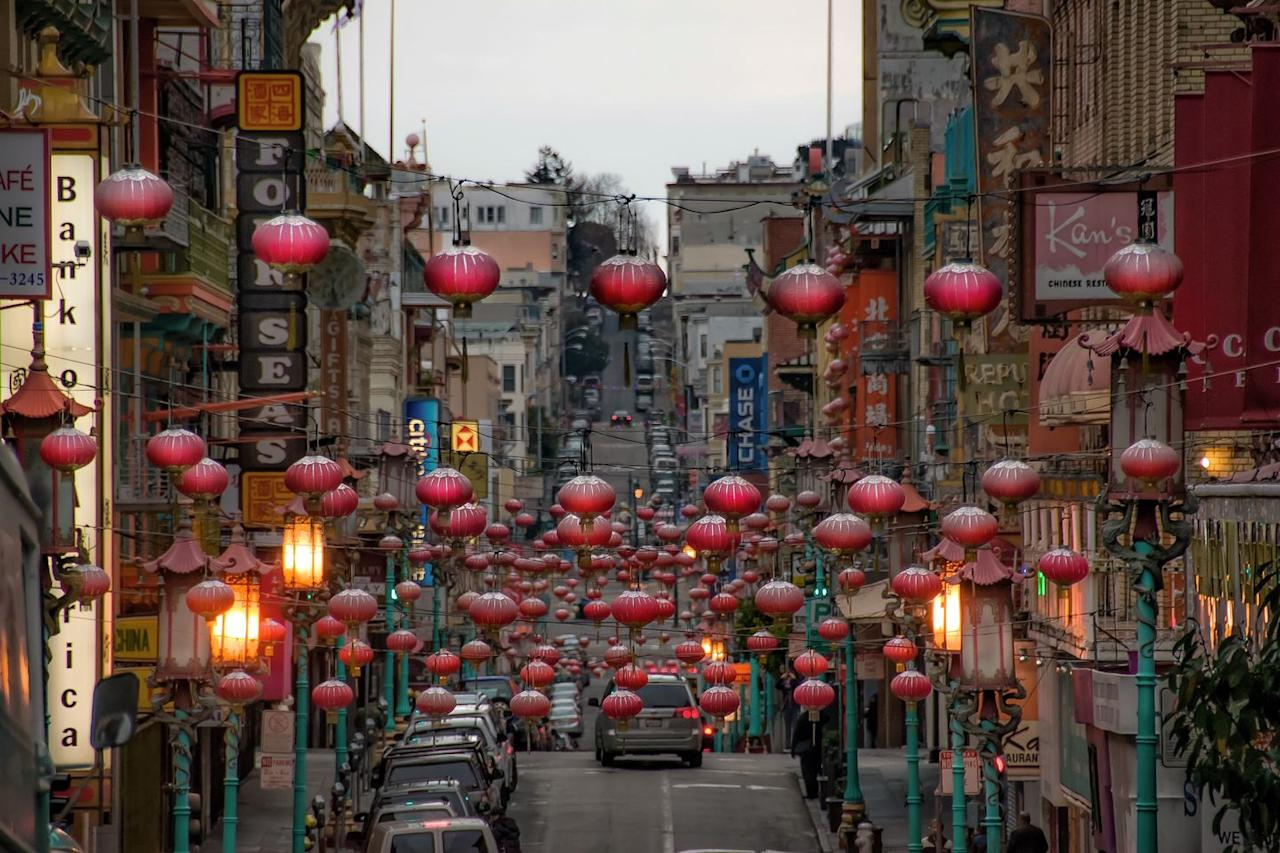 "<p>You may not know it, but there are plenty of ghosts in San Francisco! At least, that's what you'll think after enjoying a <a href=""https://www.tripadvisor.com/AttractionProductDetail-g60713-d11448950-San_Francisco_Chinatown_Ghost_Walking_Tour-San_Francisco_California.html"" target=""_blank"">San Francisco Chinatown Ghost Walking Tour.</a> You'll hear stories that'll haunt you long after you leave the steep streets of this West Coast city behind. </p><p><a class=""body-btn-link"" href=""https://go.redirectingat.com?id=74968X1596630&url=https%3A%2F%2Fwww.tripadvisor.com%2FAttractionProductDetail-g60713-d11448950-San_Francisco_Chinatown_Ghost_Walking_Tour-San_Francisco_California.html&sref=http%3A%2F%2Fwww.countryliving.com%2Flife%2Ftravel%2Fg22855332%2Fghost-tours-near-me%2F"" target=""_blank"">PLAN YOUR TRIP</a></p>"