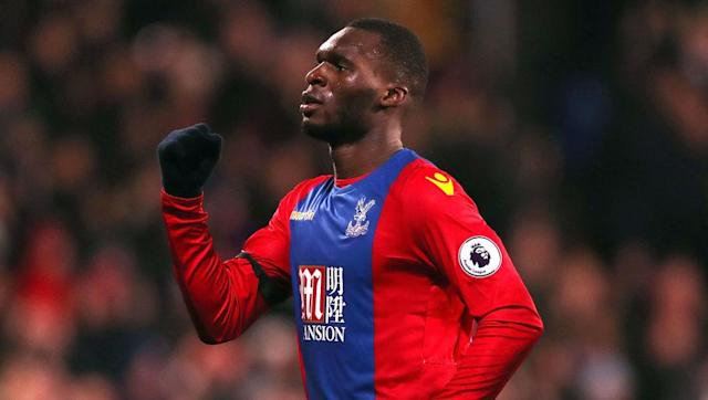 <p><strong>Team Goals: </strong>35</p> <p><strong>Benteke's Goals: </strong>9</p> <br><p>Crystal Palace fans might have been hoping for a greater return from £27m summer signing Christian Benteke this season. While most teams would hope not to be relying so much on a single player, there is certainly a feeling that the Belgian has underwhelmed for his price tag.</p>