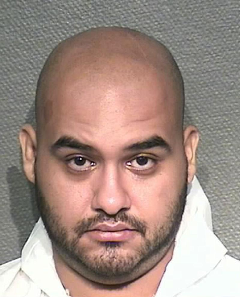Prosecutors: Man Decapitated Mother and Stabbed Father After They Bailed Him Out of Jail