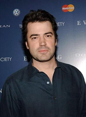 "Premiere: <a href=""/movie/contributor/1800018742"">Ron Livingston</a> at the New York premiere of Focus Features' <a href=""/movie/1809765401/info"">Evening</a> - 6/11/2007<BR>Photo: <a href=""http://www.wireimage.com/"">Jamie McCarthy, WireImage.com</a>"