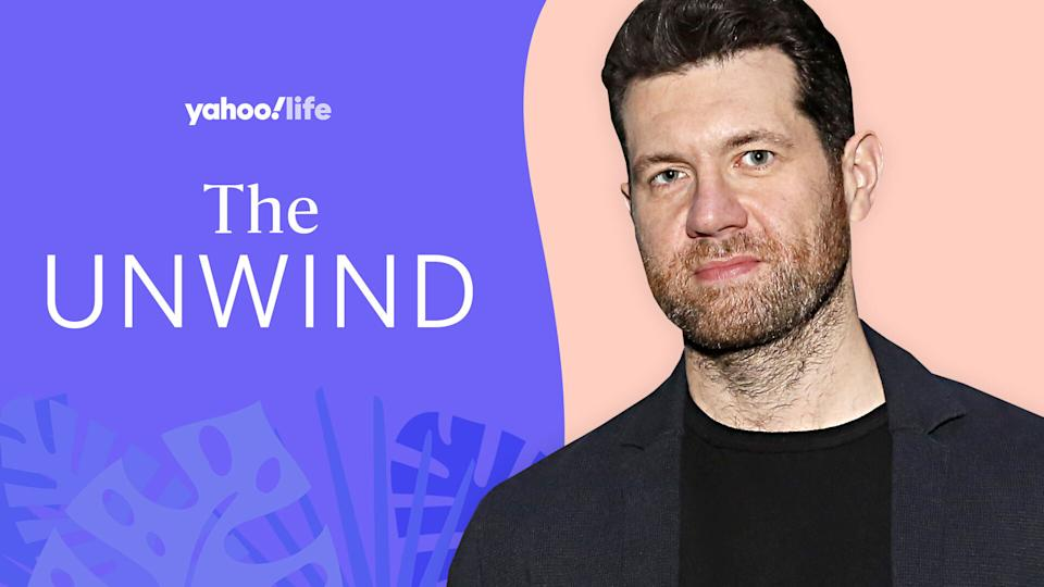 Comedian and producer Billy Eichner (Photo: Getty images)