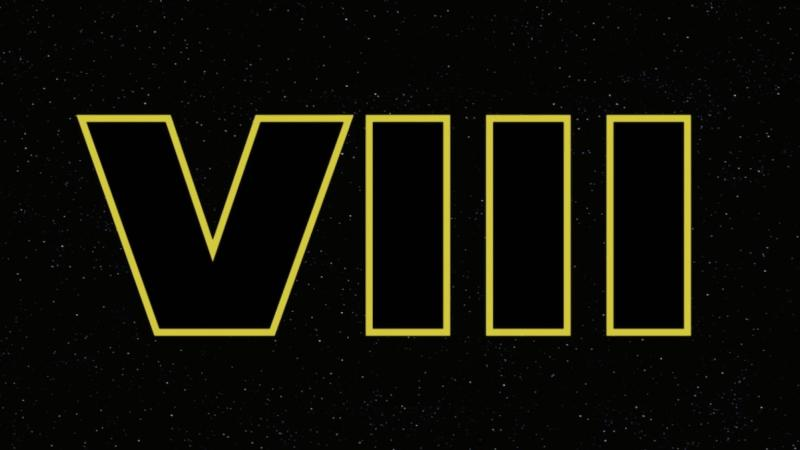 Here's When 'Star Wars: Episode VIII' Filming Wraps
