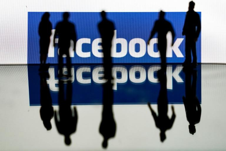 Facebook failing to stop political manipulation: fired employee