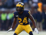 Draft News Notes: Praise For Hill, Ruiz Receives Highest Projection Yet