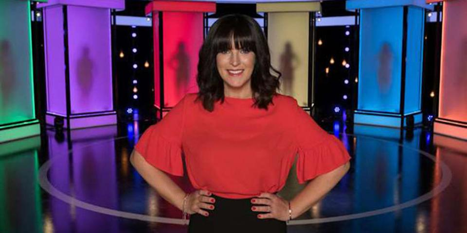 Channel 4 rumoured to air Naked Attraction Celebrity Special for Stand Up to Cancer