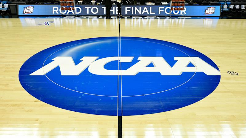 NCAA's Dan Gavitt says selection committee would face huge challenge if college hoops played only league games