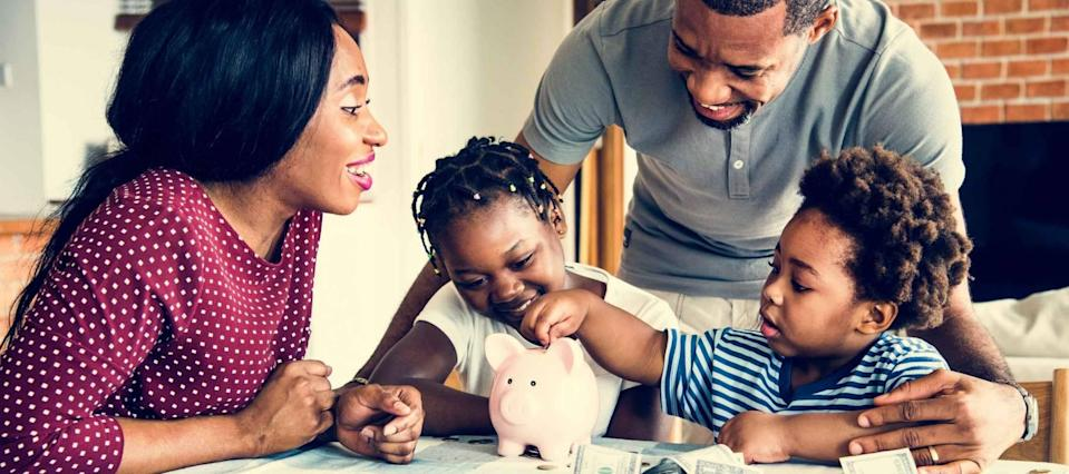 5 tricks to save you an extra $2,021 in 2021