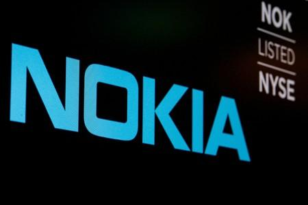 Exclusive: In push to replace Huawei, rural U.S. carriers are talking with Nokia and Ericsson