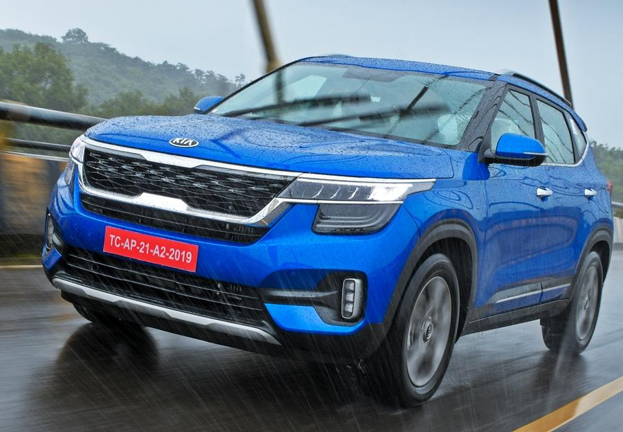 Kia could not have hoped for a better debut than the roaring reception that the Seltos received. The Seltos has been one of the biggest hits of the year and that's because it just does everything right. Also, it benefitted from a launch strategy that is the stuff of MBA classrooms.