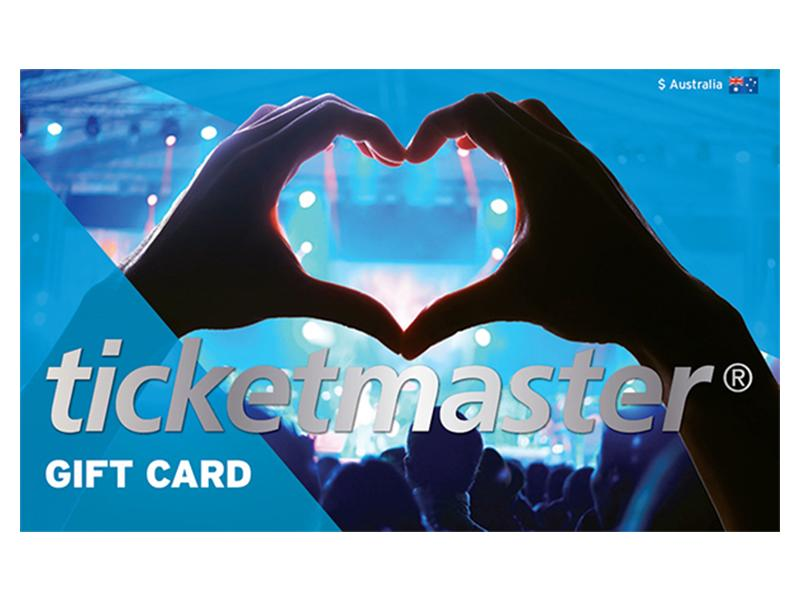 "You never know what concerts they have their eyes on. (And with enough money, they can even take a friend.) Get it for however-generous-you're-feeling-dollars at <a href=""https://www.ticketmaster.ca/giftcards"" target=""_blank"" rel=""noopener noreferrer"">Ticketmaster</a>."