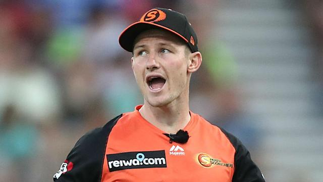 Tim Bostock defended Durham's decision to hand Cameron Bancroft the captaincy despite last year's ball-tampering scandal.