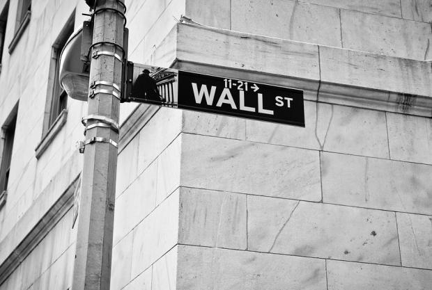 Aggressive rate hikes and improving economy will be beneficial for the banks' financial performance.