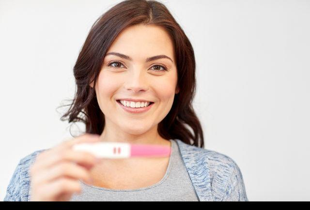 10 Signs You Are Pregnant But Just Refused To See It