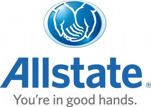 The Allstate Corporation (NYSE:ALL)