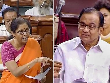 Lok Sabha passes bill giving effect to proposals in Budget 2019-20; Rajya Sabha clears bills concerning arbitration