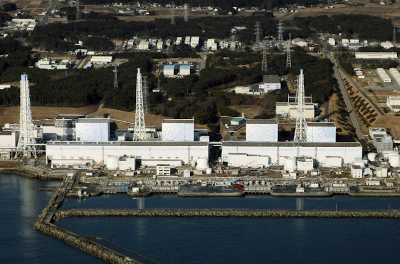 The 2011 accident at the Fukushima nuclear power plant drove more than 160,000 people from their homes, some by evacuation order and others by choice
