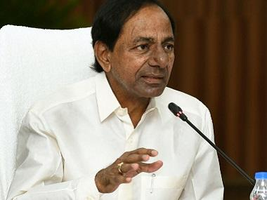 Firstpost Editor's Picks: KCR's 'new party'; economists vs CAs row; Love, Death and Robots; today's must-read stories