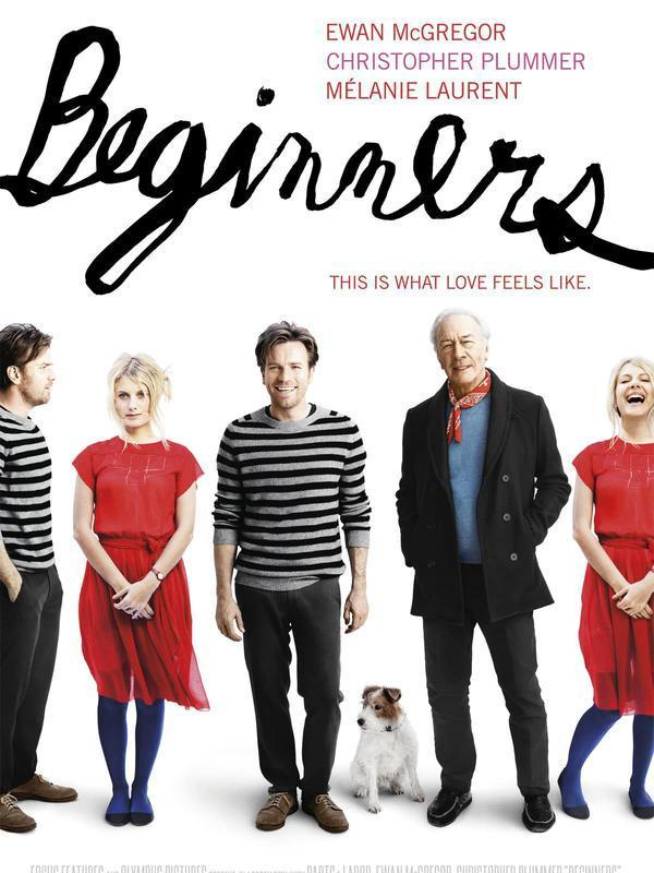 Beginners. (Foto: Dok. Focus Features/ IMDb)