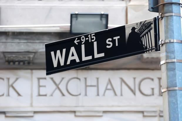 Wall Street Sees Worst Day in 8 Months: ETF Winners & Losers