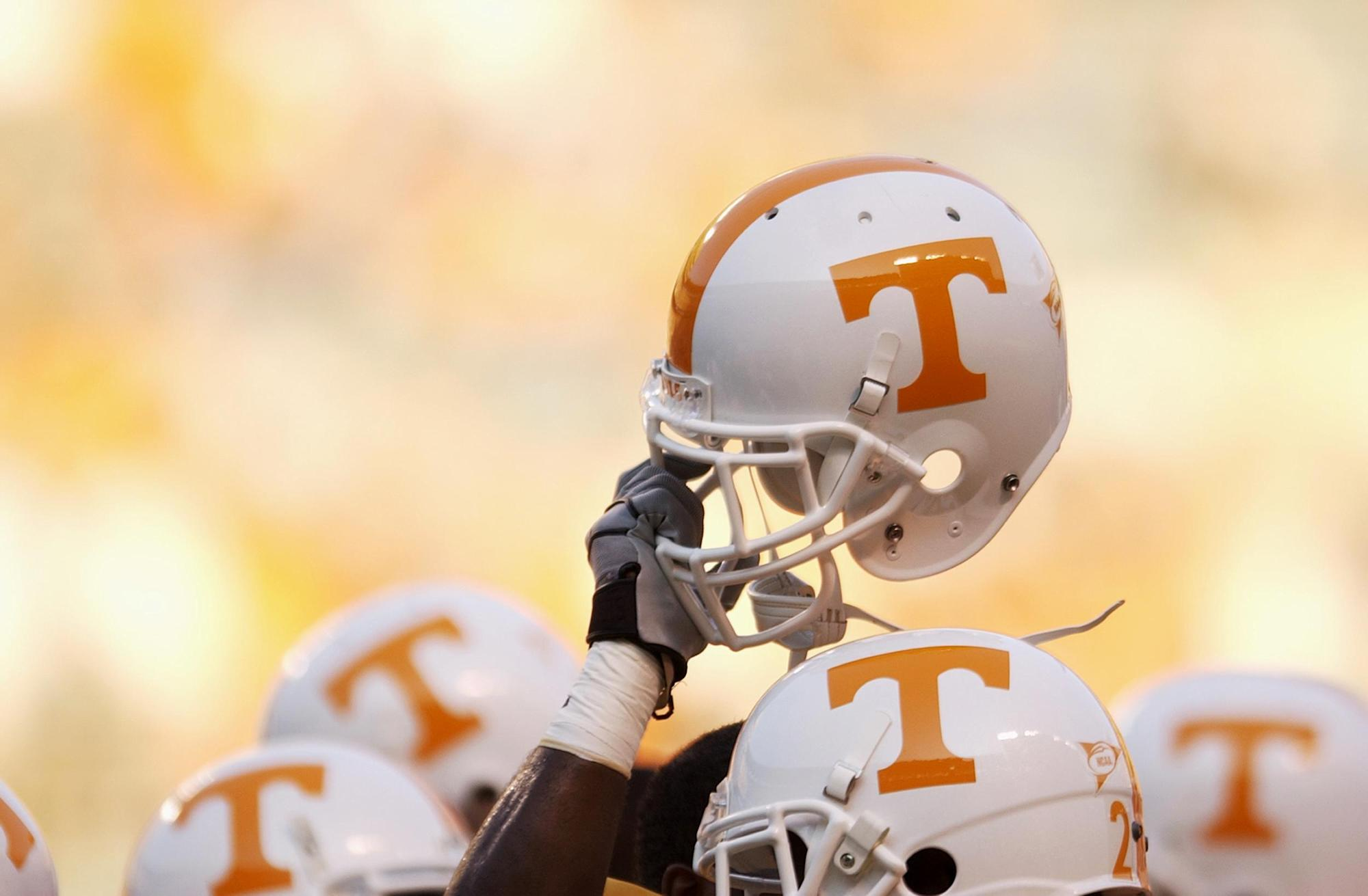 Chattanooga Assistant Football Coach Fired For Hateful Tweet About Stacey Abrams