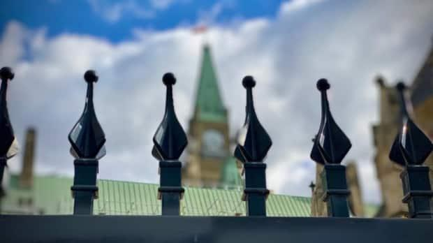 The Liberal government is expected to unveil its first budget in two years on Monday. (Christian Patry/Radio-Canada - image credit)