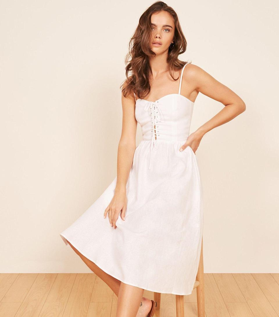 A perfect LWD. Available in sizes 0 to 22.