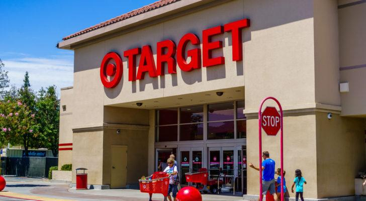Target Good & Gather: 13 Things to Know About Target's New Grocery Brand