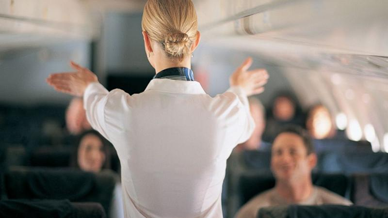 'Economy Is Always Cheaper Than First Class' And Other Air Travel Myths