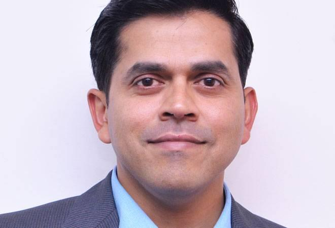 Focus on affordable housing may boost real estate: MagicBrick's Sudhir Pai