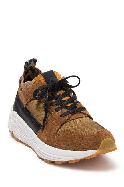 "<br><br><strong>Frye</strong> Bedford Runner Suede Sneaker, $, available at <a href=""https://go.skimresources.com/?id=30283X879131&url=https%3A%2F%2Fwww.nordstromrack.com%2Fshop%2Fproduct%2F3092686%2Ffrye-bedford-runner-suede-sneaker"" rel=""nofollow noopener"" target=""_blank"" data-ylk=""slk:Nordstrom Rack"" class=""link rapid-noclick-resp"">Nordstrom Rack</a>"