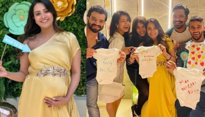Baby Shower Kareena Kapoor Baby