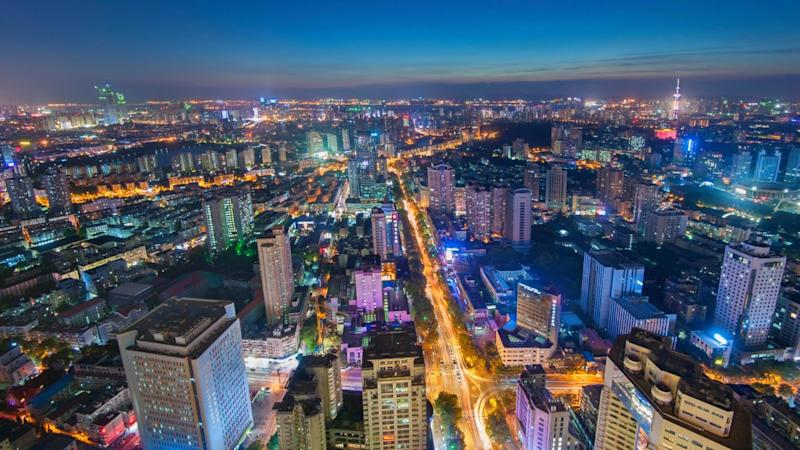 Smart cities: are we sleepwalking into a Big Brother future of constant surveillance in the name of improved efficiency and safety?